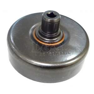 Grass trimmer spare parts for fs 450 - Spare Part on Aster Vender