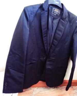 Sport Suit - Jackets & Coats (Men) on Aster Vender