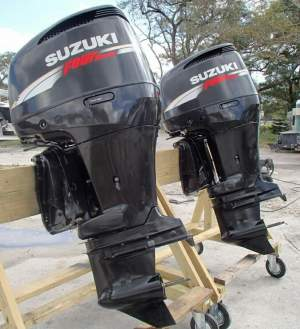 New/Used Outboard Motor engine,Trailers,Minn Kota,Humminbird,Garmin - Boats on Aster Vender