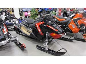 New/Used:Snowmobiles/watercraft/Jet Ski/Segway x2 - Boats on Aster Vender