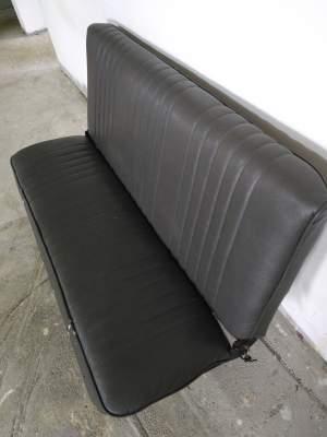 Seat for van - All household appliances on Aster Vender