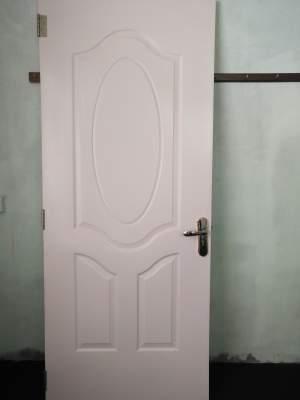 Room door - All household appliances on Aster Vender