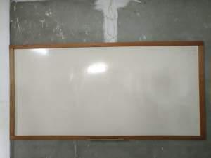 White board - All household appliances on Aster Vender