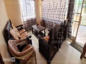 Storey house for sale in Amaury