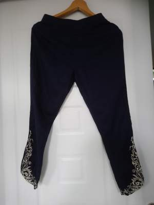 Pakistani cigarette pants - Pants & Leggings (Women) on Aster Vender