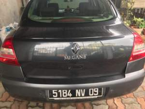Renault megane car 2009 for sale - Family Cars on Aster Vender