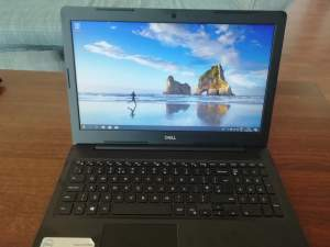 NEW Laptop Dell Inspiron 15 - Laptop on Aster Vender