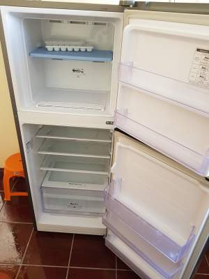 Samsung Refrigerator - Kitchen appliances on Aster Vender