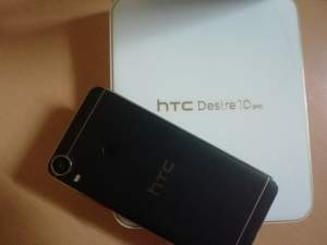 HTC Desire 10 Pro - Android Phones on Aster Vender