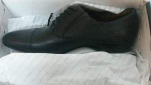 Aldo Shoes - LEGAWIA - Classic shoes on Aster Vender