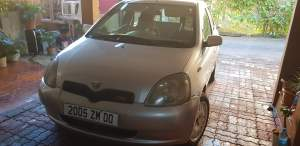 Sale - Family Cars on Aster Vender