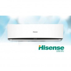 Air Conditioner 12,000 BTU with free installation  - All household appliances on Aster Vender