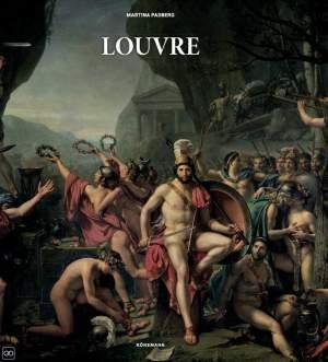Louvre Paintings - Art & design on Aster Vender