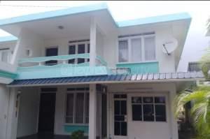 RESIDENTIAL HOUSE – COROMANDEL – 418M2 - House on Aster Vender