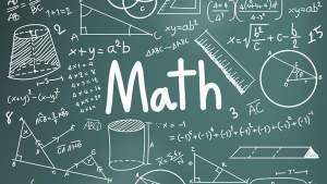 Mathematics Tuition - Private tuition on Aster Vender