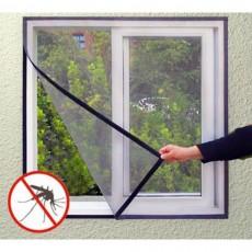 mosquito net fabric - Interior Decor on Aster Vender