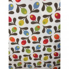 Blind, napkins and outdoor fabric - Interior Decor on Aster Vender