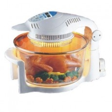 Halogen Oven - Kitchen appliances on Aster Vender
