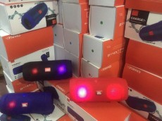 Jbl charge 2 - All Informatics Products on Aster Vender