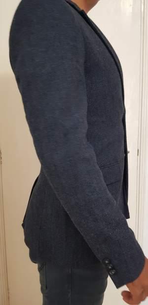 Smart jacket/blazer - Jackets & Coats (Men) on Aster Vender