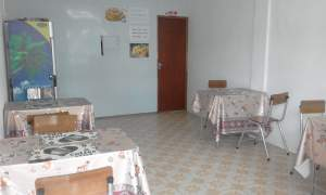 Snack  for rent Grand Baie  Rs 20,000 - House on Aster Vender
