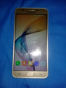 Samsung Galaxy J7 prime - Android Phones on Aster Vender