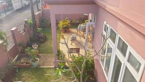 FOR SALE: HOUSE IN BEAU BASSIN VIEWPOINT - House on Aster Vender