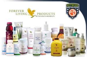 Forever living product  - Other Body Care Products on Aster Vender
