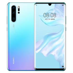 Huawei P30 Pro 8GB/256 GB - Huawei Phones on Aster Vender
