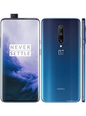 OnePlus 7 Pro 12GB/256Gb - Android Phones on Aster Vender