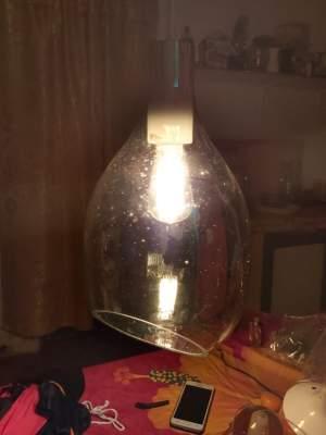 Marsden pendant lightings - Interior Decor on Aster Vender