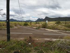 Residential land sale @D'Epinay. Call 52514521 - Land on Aster Vender