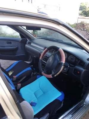 Nissan sunny - Family Cars on Aster Vender