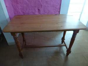 Table de cuisine - Kitchen Tables on Aster Vender