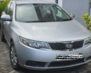 Kia car for sale - Family Cars on Aster Vender