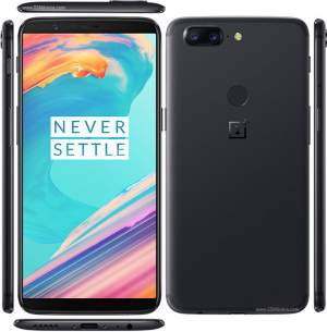 Oneplus 5T - Android Phones on Aster Vender