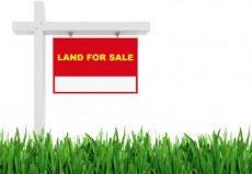 Terrain Residentiel a Highlands - Rs 275k/P - 42 perches - Land on Aster Vender