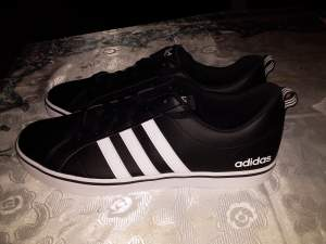 Adidas vs pace shoes  - Sneakers on Aster Vender