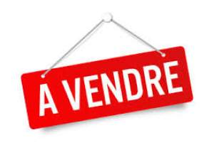 Emplacement à vendre  - Office Space on Aster Vender