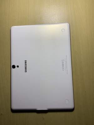 Samsung Galaxy Tab S - All electronics products on Aster Vender