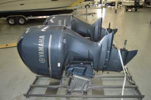 New/Used Outboard Motor engine,Trailers,Minn Kota,Humminbird,Garmin - Boat engines on Aster Vender