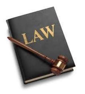 Law Tuition- LLB/LLM/ Revision/Courseworks - Private tuition on Aster Vender