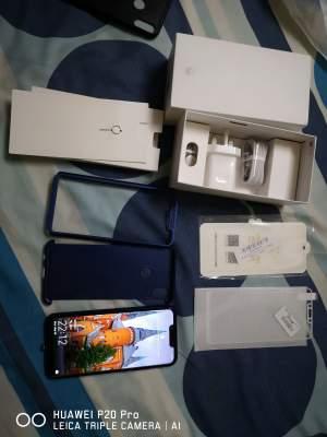 Huawei nova 3i  - Huawei Phones on Aster Vender