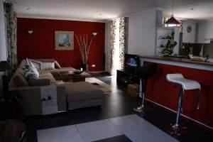 Albion, appartement de 3 chambres à louer. - Apartments on Aster Vender