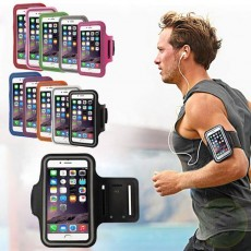 Armbands - All Informatics Products on Aster Vender