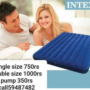 Airbed - Mattress on Aster Vender