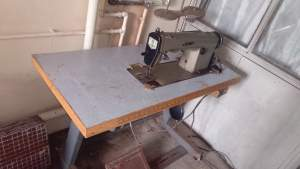 Sewing machine  - Sewing Machines on Aster Vender