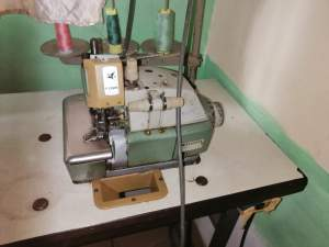sewing machine - Others on Aster Vender