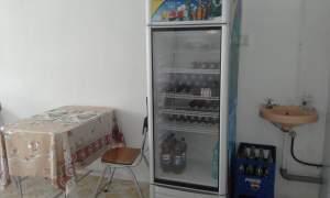 Snack fridge for sale - Others on Aster Vender