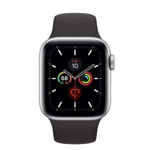Apple Watch Serie 4 - iPhones on Aster Vender
